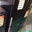 【配送設置無料・半年保証】2014年製 冷蔵庫 AQUA AQR-...