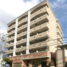 平野区の住宅型有料老人ホームで一緒に働きませんか?