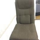 【ジャンク】座椅子【値下げ】