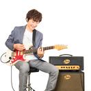 ラギー ウクレレ教室 エレキギター教室