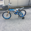 子供用 自転車 無料