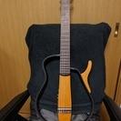 ヤマハ サイレントギター(中古)です。