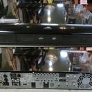 SHARP HDD/DVDレコーダー DV-ACW82 2008年...