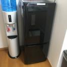 三菱 冷蔵庫 2014年製