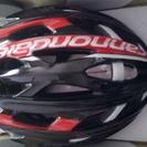 【ヘルメット未使用】CANNONDALE CYPHER L/XL(...
