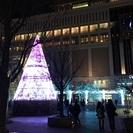 札幌市内でスポーツしたい!