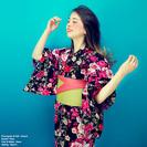 【未経験OK】ネットショップ運営スタッフ募集「ファッションが好き」...