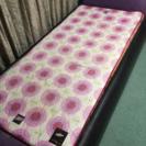 JAPAN LIFE ベッド