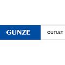 『GUNZE(グンゼ)』 大阪鶴見アウトレット店 【アルバイト】 ...