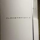 PS3 訳あり