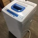 ☆020999 洗濯機 7kg