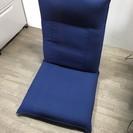 021402 座椅子♪