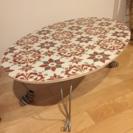 【決まりました】テーブル(DIY済み)