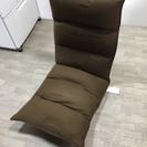 021502 座椅子♪