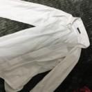 スーツ、シャツ!スチュアートケイト