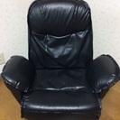 ✴︎座椅子美品✴︎