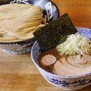 【ユーアーメーン??】美味しいラーメン・つけ麺食べたい!!知りたい...