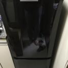 三菱 MR-P15T 冷蔵庫 冷凍庫 江東区