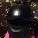 BELL ヘルメット rogue Mサイズ57-58 かなり美品