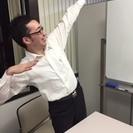 IT業界経験者、興味のある方募集!(未経験でも検討します) - 大阪市