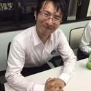 IT業界経験者の方、IT業界に興味のある方大募集!(未経験でも検討します) − 大阪府