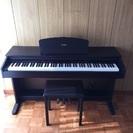 ヤマハ デジタルピアノ 電子ピアノ