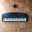 キーボード 電子ピアノ