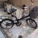 自転車2000円