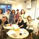 2/25(土)英会話入門☆外国人の友達を作ろう!