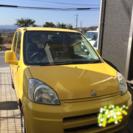 ホンダ ライフ 車検(平成30年10月) 軽トラとの交換大歓迎!