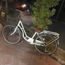K-design-worksの自転車♪