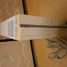 ジャンク?PC・WIN7 64bit+キングソフト付+おまけ2台/...