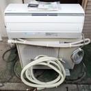 ☆パナソニック Panasonic CS-404CXR2-W イ...