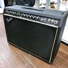 Fender/フェンダー Fender30 リバーブ ギターアンプ...