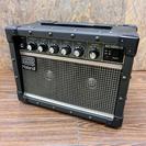 Roland/ローランド ギターアンプ JC-20 ジャズコーラス...