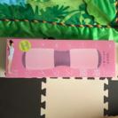 骨盤スタイル枕☆DVD付き