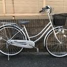 【383】【点検整備済】軽快車 内装3段ギヤ ダイナモライト【80...