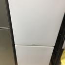 A−1064 モリタ 2012年製 2ドア冷蔵庫 MRU−F110D