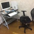 値下げしました‼️富士通  FMV-DESKPOWER  CE50...