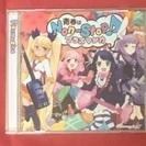 showbyRock CD「青春はノンストップ」