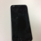 iPhone6☆ソフトバンク64G☆中古