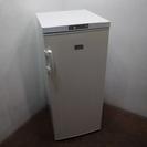 エレクトロラックス 2013年製 75L 冷凍庫 BL45