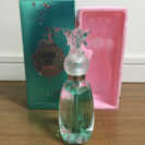 ANNA SUI  香水  Secret Wish