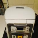 炊飯器(3合炊き)&電気ケトル(1.2ℓ)