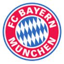 FC Unterschleißheim München 16 対戦...