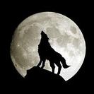 ★2/18(土)人狼ゲーム会!現在9名★