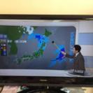 ★東芝 REGZA 液晶テレビ37型 37ZS1 2010年製★