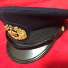 美品 警察 POLICE 警視庁 消防庁 自衛隊 ミリタリー
