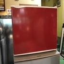 【配送設置無料・半年保証】2010年製 冷蔵庫 モリタ MR-P50