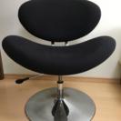 椅子 インテリア